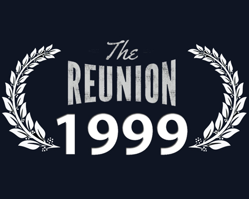 1999 Bussell Reunion