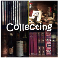 Collection of Collections