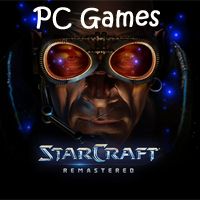 StarCraft - Remastered