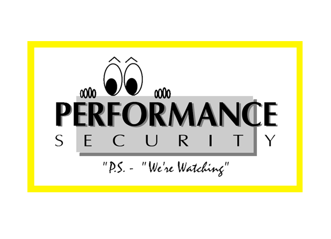 Performance Security - Jacksonville, FL